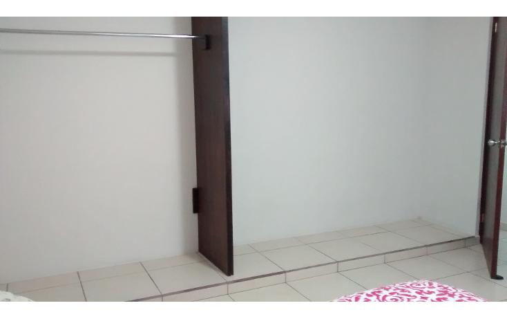 Foto de casa en renta en  , monteverde, ciudad madero, tamaulipas, 1282785 No. 06