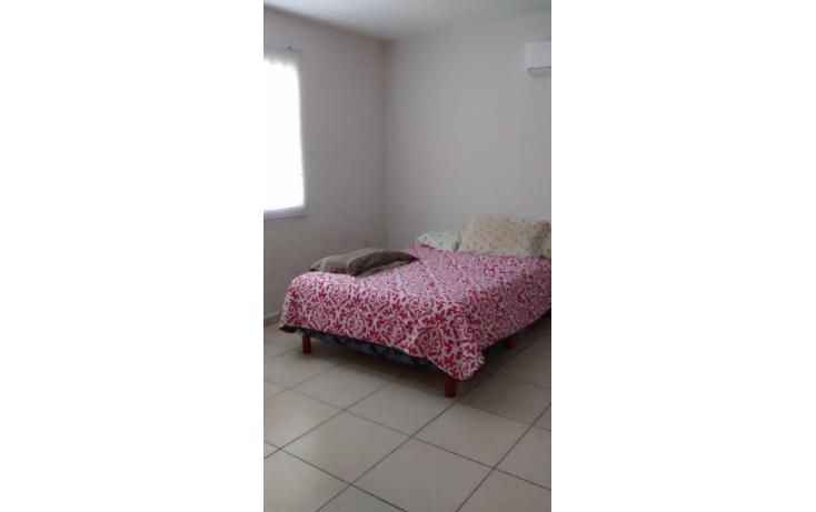 Foto de casa en renta en  , monteverde, ciudad madero, tamaulipas, 1282785 No. 07