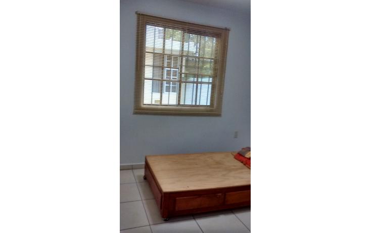 Foto de casa en renta en  , monteverde, ciudad madero, tamaulipas, 1282785 No. 08