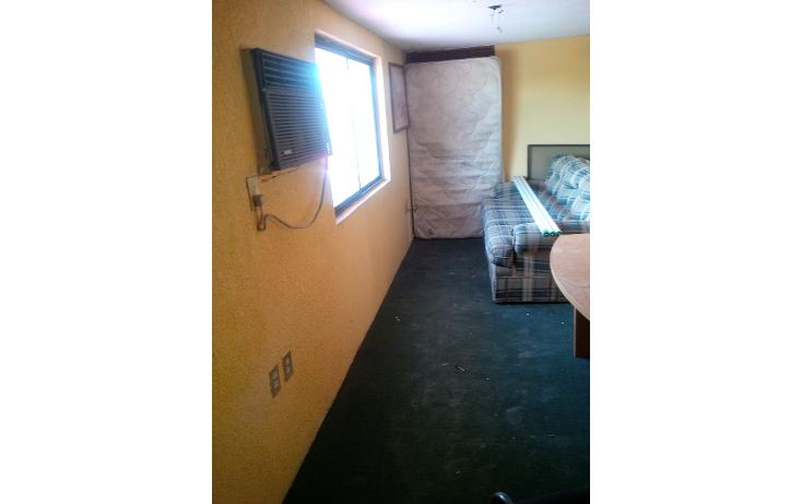 Foto de oficina en renta en  , monteverde, ciudad madero, tamaulipas, 1314079 No. 02