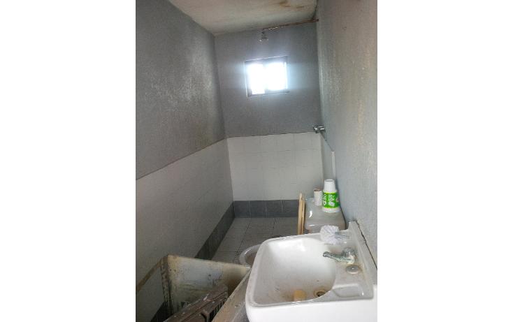 Foto de oficina en renta en  , monteverde, ciudad madero, tamaulipas, 1314079 No. 03