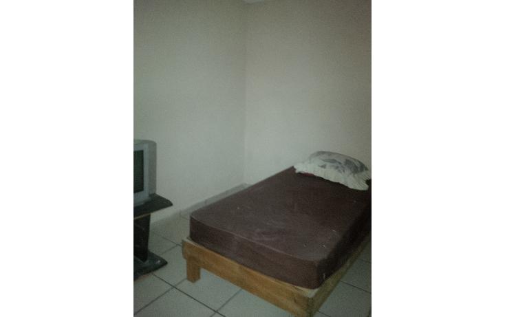 Foto de departamento en venta en  , monteverde, ciudad madero, tamaulipas, 1314171 No. 03