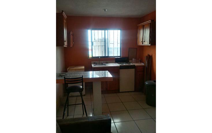 Foto de departamento en venta en  , monteverde, ciudad madero, tamaulipas, 1314171 No. 04