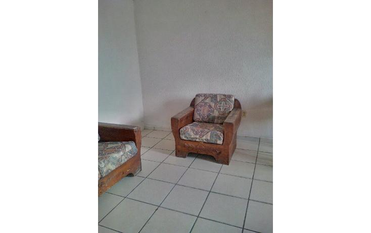 Foto de departamento en venta en  , monteverde, ciudad madero, tamaulipas, 1314171 No. 05