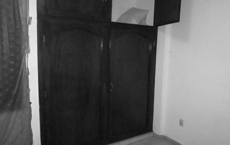 Foto de departamento en renta en  , monteverde, ciudad madero, tamaulipas, 1773190 No. 06