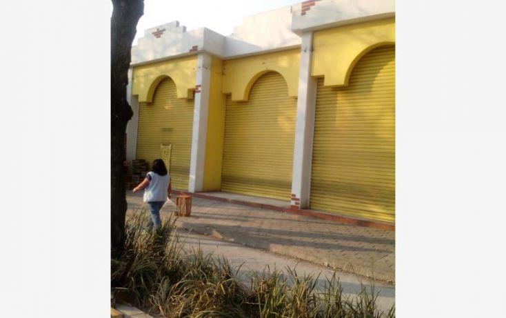 Foto de local en renta en montevideo, lindavista sur, gustavo a madero, df, 1749632 no 01