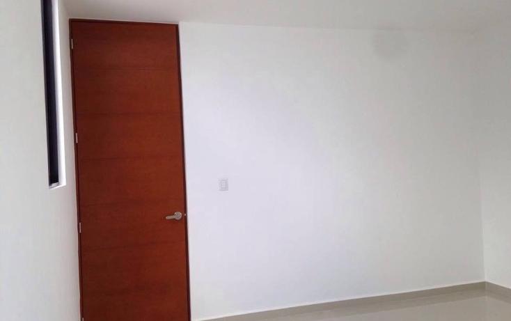 Foto de casa en renta en  , montevideo, mérida, yucatán, 1088087 No. 02