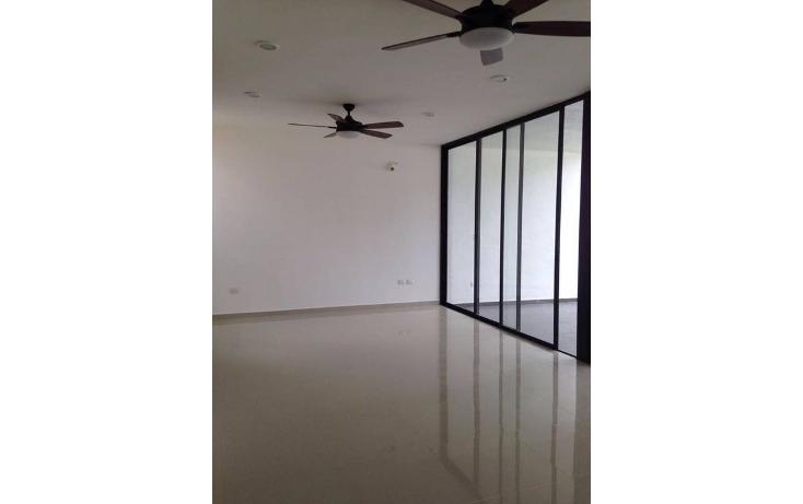Foto de casa en renta en  , montevideo, mérida, yucatán, 1088087 No. 04
