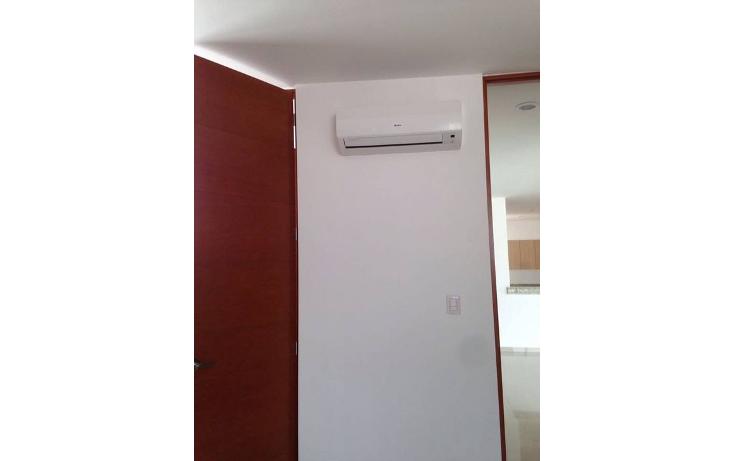 Foto de casa en renta en  , montevideo, mérida, yucatán, 1088087 No. 05