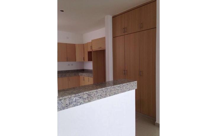 Foto de casa en renta en  , montevideo, mérida, yucatán, 1088087 No. 07