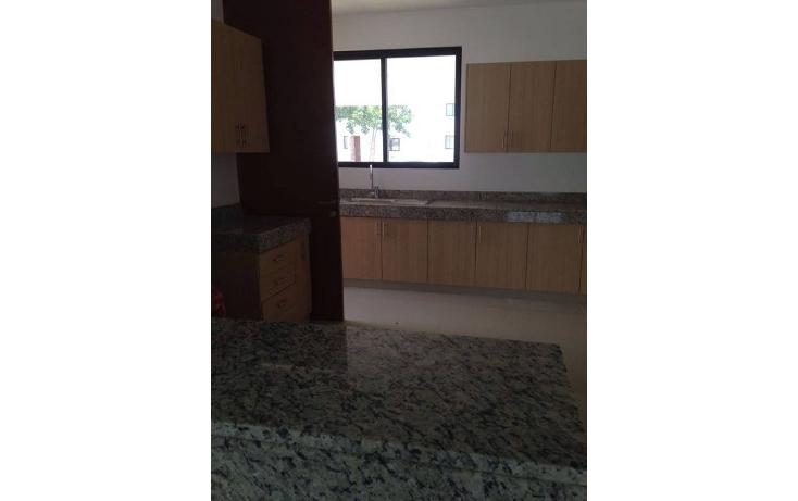Foto de casa en renta en  , montevideo, mérida, yucatán, 1088087 No. 09
