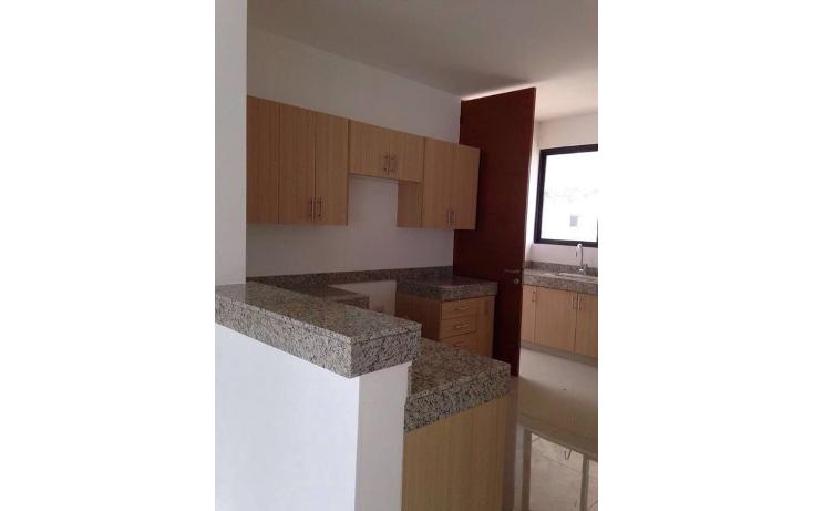 Foto de casa en renta en  , montevideo, mérida, yucatán, 1088087 No. 13
