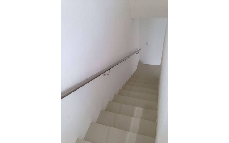 Foto de casa en renta en  , montevideo, mérida, yucatán, 1088087 No. 14