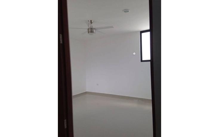 Foto de casa en renta en  , montevideo, mérida, yucatán, 1088087 No. 16