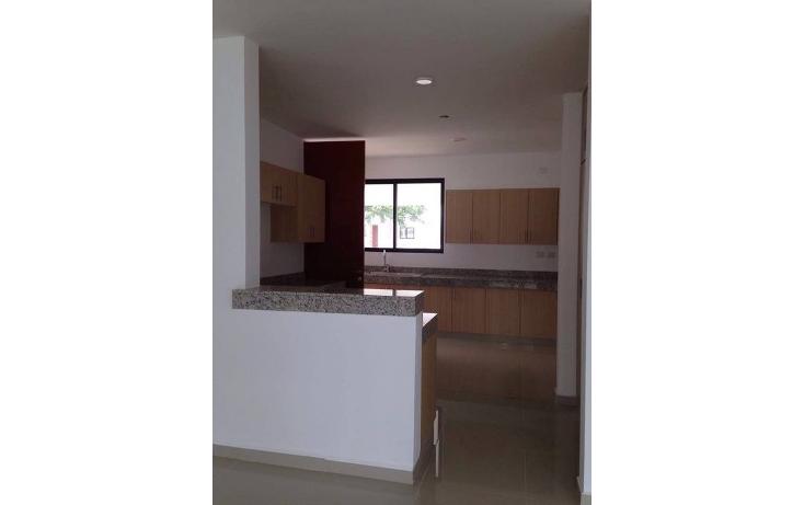 Foto de casa en renta en  , montevideo, mérida, yucatán, 1088087 No. 19