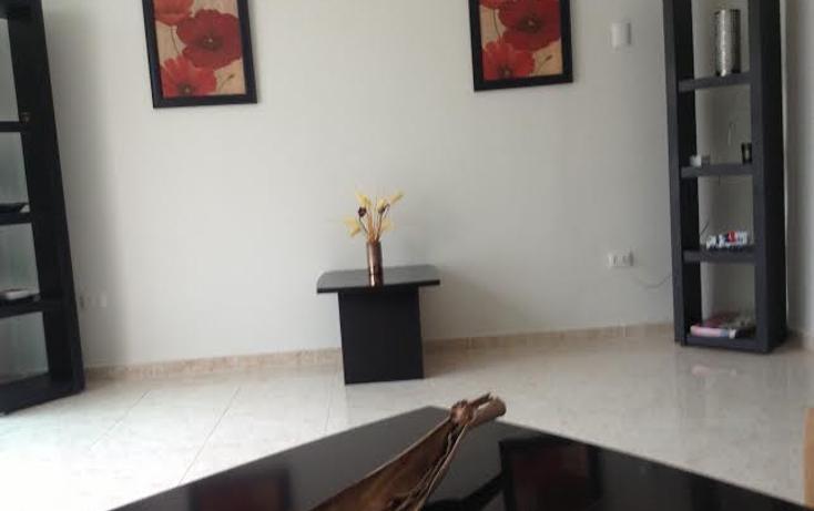 Foto de casa en venta en  , montevideo, mérida, yucatán, 1200655 No. 02