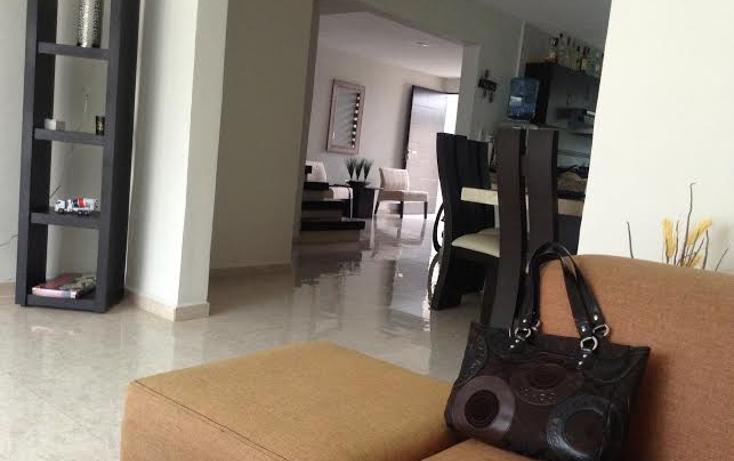 Foto de casa en venta en  , montevideo, mérida, yucatán, 1200655 No. 03