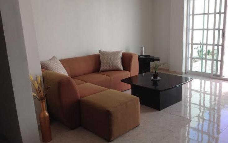 Foto de casa en venta en  , montevideo, mérida, yucatán, 1200655 No. 06
