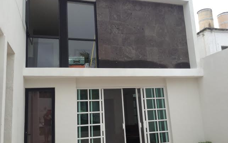 Foto de casa en venta en  , montevideo, mérida, yucatán, 1200655 No. 07