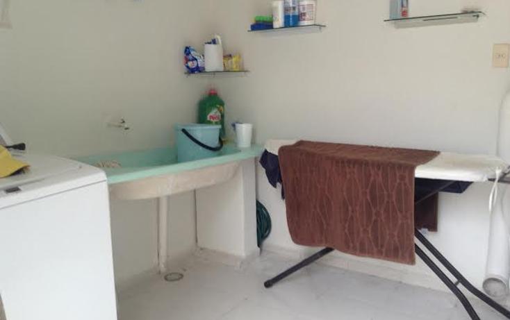 Foto de casa en venta en  , montevideo, mérida, yucatán, 1200655 No. 08