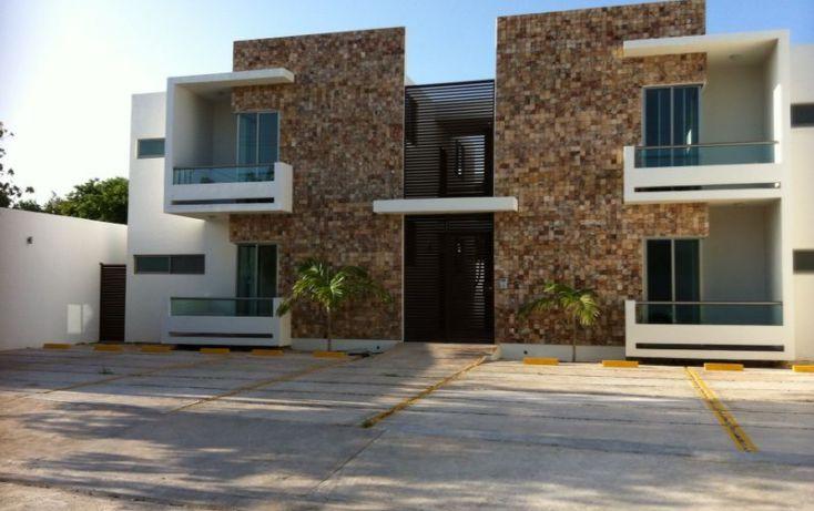 Foto de departamento en renta en, montevideo, mérida, yucatán, 2011526 no 01