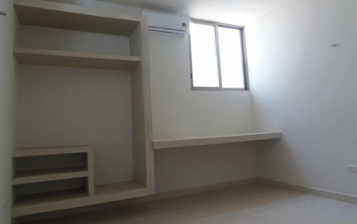Foto de departamento en renta en, montevideo, mérida, yucatán, 2011526 no 03