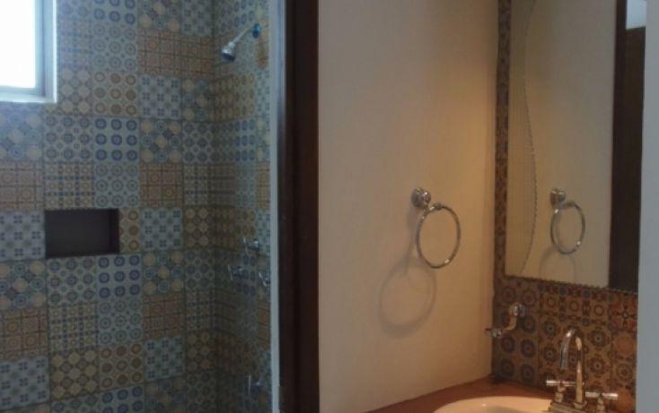 Foto de departamento en renta en, montevideo, mérida, yucatán, 2011526 no 04