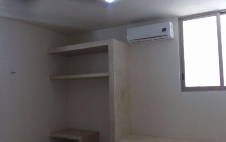 Foto de departamento en renta en, montevideo, mérida, yucatán, 2011526 no 05