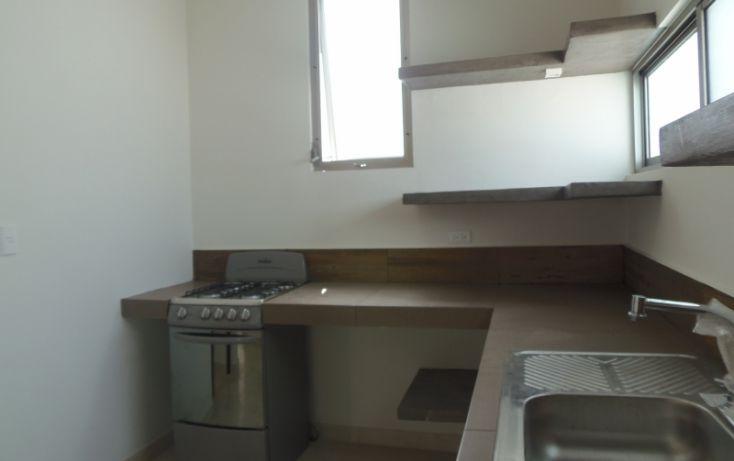 Foto de departamento en renta en, montevideo, mérida, yucatán, 2011526 no 07