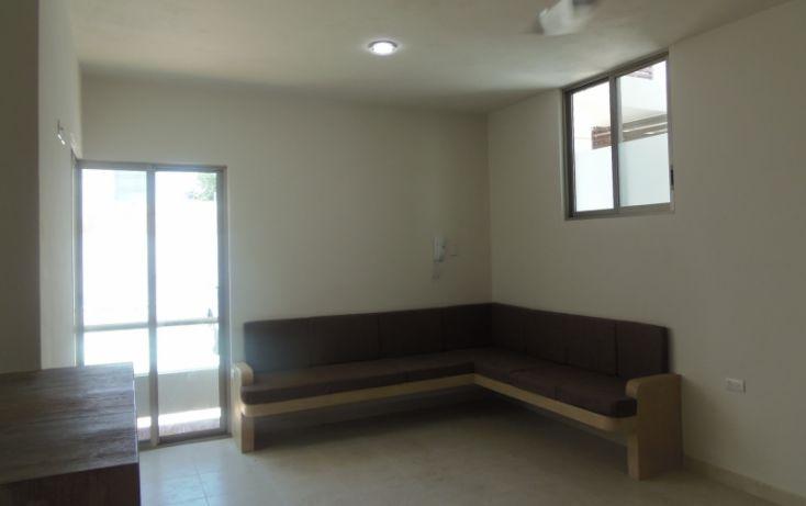 Foto de departamento en renta en, montevideo, mérida, yucatán, 2011526 no 08