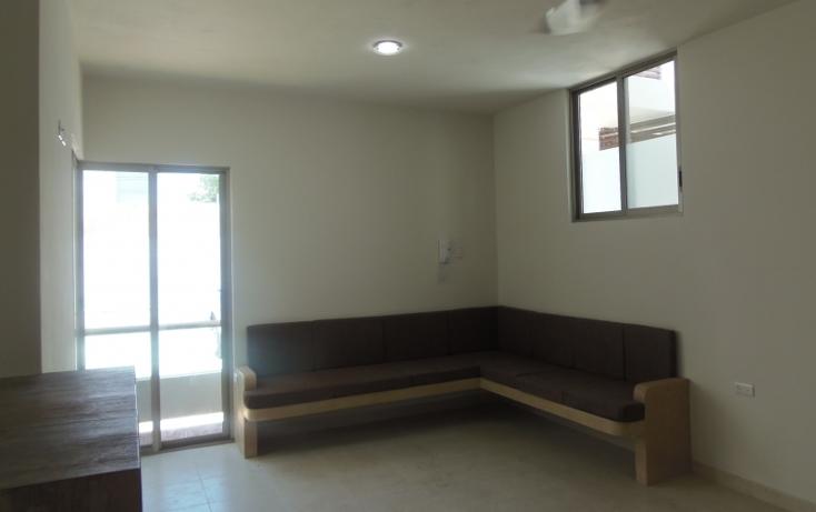 Foto de departamento en renta en  , montevideo, mérida, yucatán, 2011526 No. 08