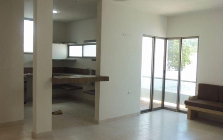 Foto de departamento en renta en, montevideo, mérida, yucatán, 2011526 no 10