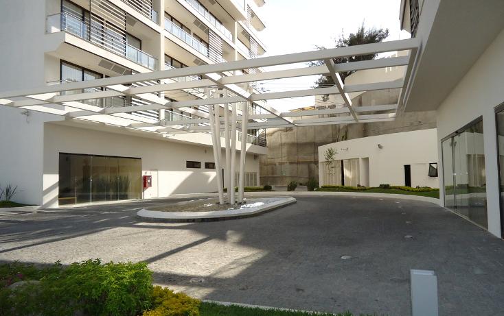 Foto de departamento en venta en montevideo , prados de providencia, guadalajara, jalisco, 2035083 No. 03