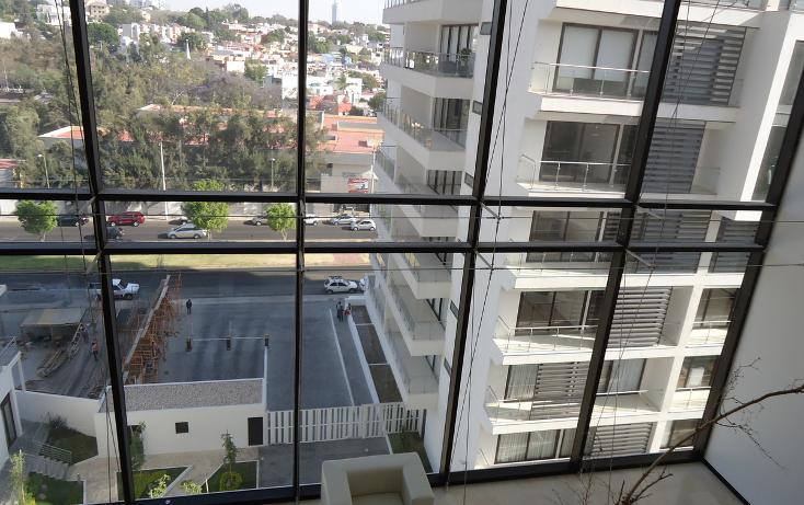 Foto de departamento en venta en montevideo , prados de providencia, guadalajara, jalisco, 2035083 No. 11
