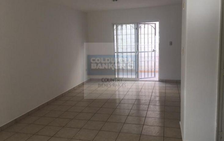 Foto de casa en venta en montoro 6231, versalles, culiacán, sinaloa, 1523166 no 02