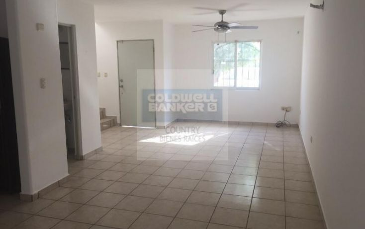 Foto de casa en venta en montoro 6231, versalles, culiacán, sinaloa, 1523166 no 03