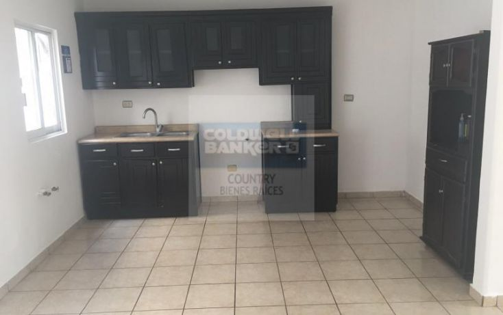 Foto de casa en venta en montoro 6231, versalles, culiacán, sinaloa, 1523166 no 04