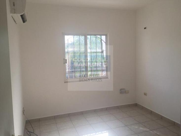 Foto de casa en venta en  6231, versalles, culiacán, sinaloa, 1523166 No. 05