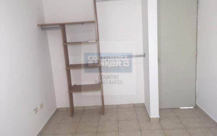 Foto de casa en venta en montoro 6231, versalles, culiacán, sinaloa, 1523166 no 06