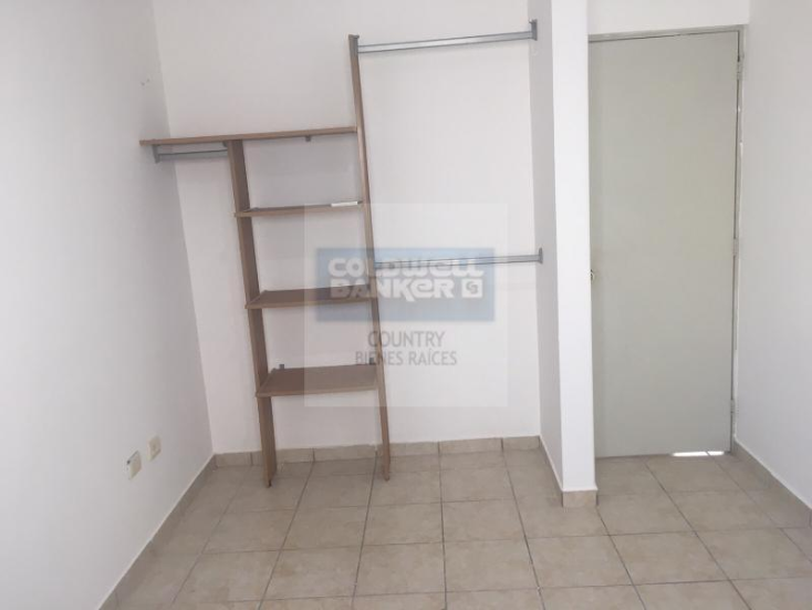 Foto de casa en venta en  6231, versalles, culiacán, sinaloa, 1523166 No. 06