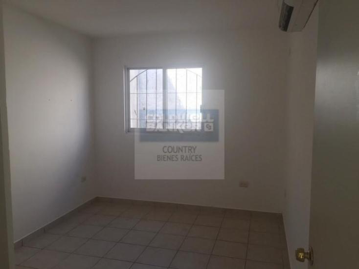 Foto de casa en venta en  6231, versalles, culiacán, sinaloa, 1523166 No. 07