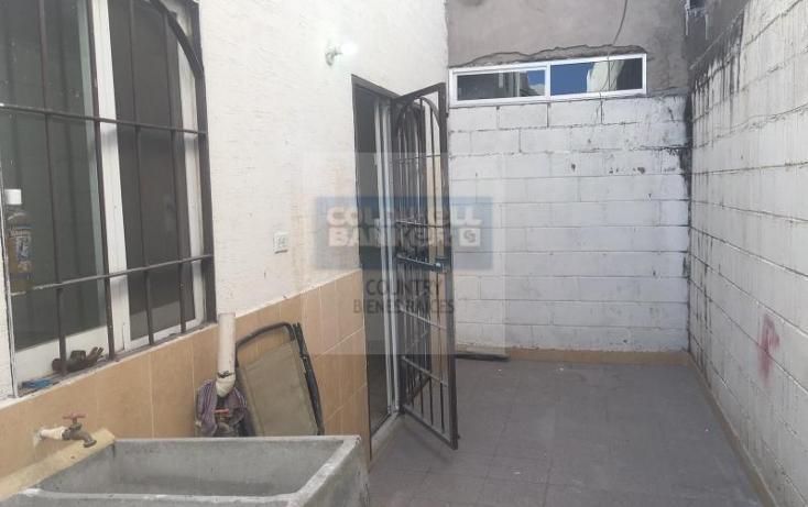 Foto de casa en venta en  6231, versalles, culiacán, sinaloa, 1523166 No. 08