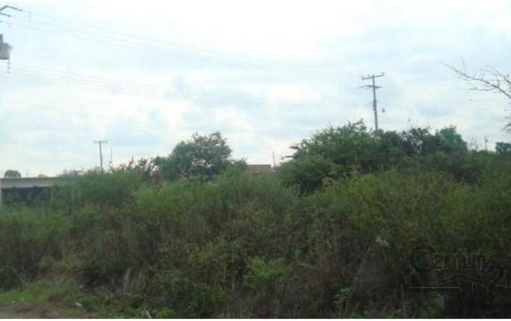 Foto de terreno habitacional en venta en  , montoro, aguascalientes, aguascalientes, 1288135 No. 04
