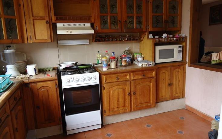 Foto de casa en venta en  , montoya, oaxaca de juárez, oaxaca, 1571586 No. 05
