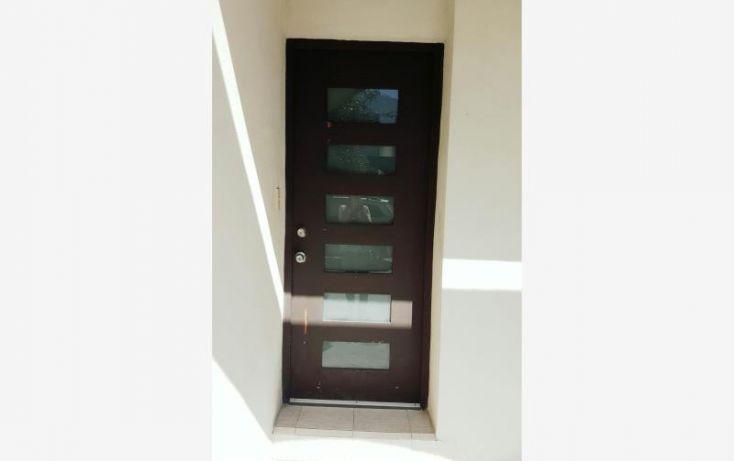Foto de casa en venta en montpellier, cima del bosque cumbres elite 9 sector, monterrey, nuevo león, 1616112 no 03