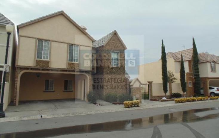 Foto de casa en venta en montreal 209, villa bonita, saltillo, coahuila de zaragoza, 1497543 No. 02