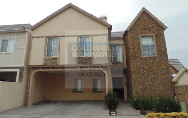 Foto de casa en venta en montreal 209, villa bonita, saltillo, coahuila de zaragoza, 1497543 no 03