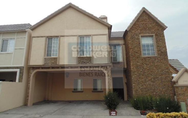 Foto de casa en venta en montreal 209, villa bonita, saltillo, coahuila de zaragoza, 1497543 No. 03