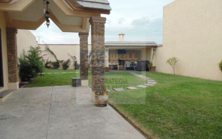 Foto de casa en venta en montreal 209, villa bonita, saltillo, coahuila de zaragoza, 1497543 no 04