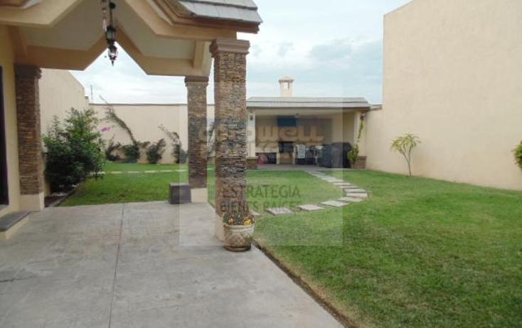 Foto de casa en venta en montreal 209, villa bonita, saltillo, coahuila de zaragoza, 1497543 No. 04